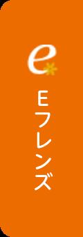 Eフレンズ