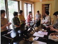 20080714_uchidataku02.jpg