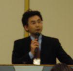 20081110_zenkokutaikai04.jpg