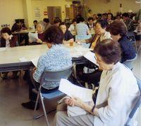 20081110_ukyougakusyu01.jpg