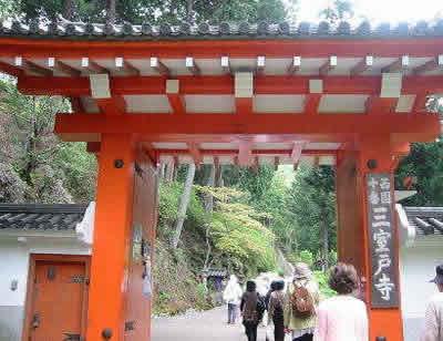 090421_tasukeai.jpg