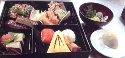 20110407_tasukeai2.jpg