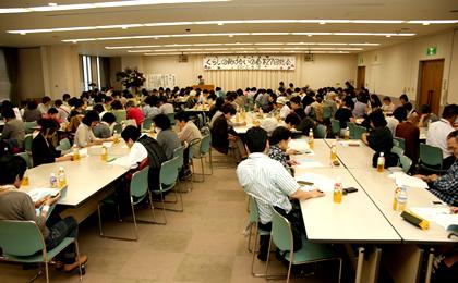 20120711_soukai1.jpg