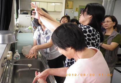 20120830_haishoku1.jpg