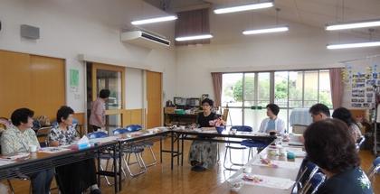 140728_kyoutangotasuke0.jpg