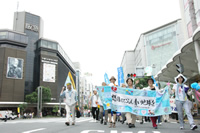 20100622_peaceparade05.jpg