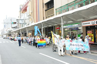 20100622_peaceparade06.jpg