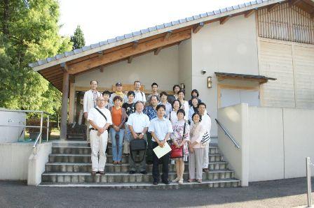 20100919_kouza-kinen.JPG