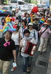 20110623_peaceparade3.jpg