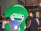 1104_broccoli1.jpg