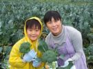 1104_broccoli6.jpg