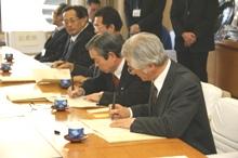 20120201_mimamori02.JPG
