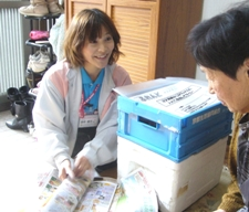 20121201_mimamori04.JPG