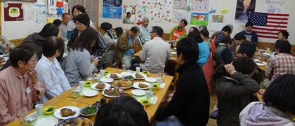 20120515_koryuukai.jpg