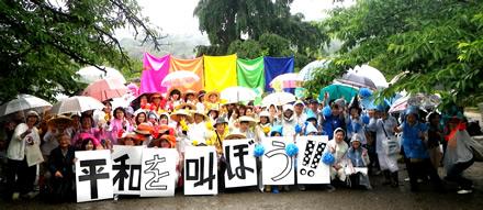 20120626_peace1.jpg