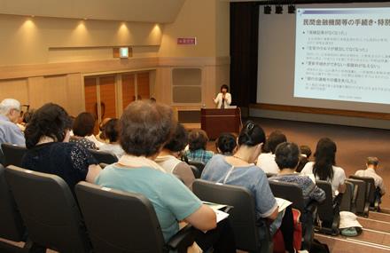 20120713_saigai1.jpg