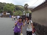 20120819kinkakuji.jpg