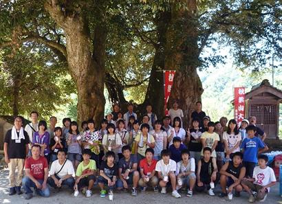 20120821shiinoki.jpg