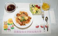 20120824seibo10.jpg