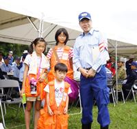 20120903_BOUSAI2.jpg