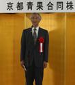 20121024_shinnousan2.jpg