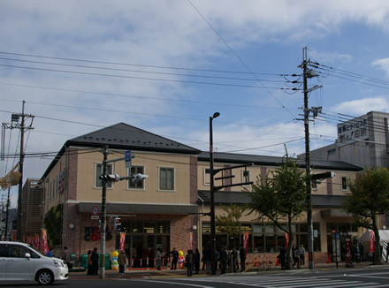 20121116_shimogamoopen1.jpg