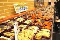 20121116_shimogamoopen4.jpg
