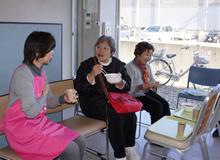 20121125_sankasya.jpg