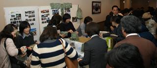 20121207_kojimasan2.jpg