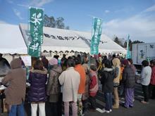 20121211_miyagi21.jpg