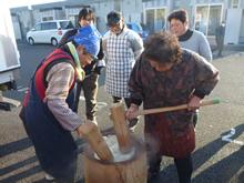 20121211_miyagi24.jpg