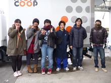 20121211_miyagi6.jpg