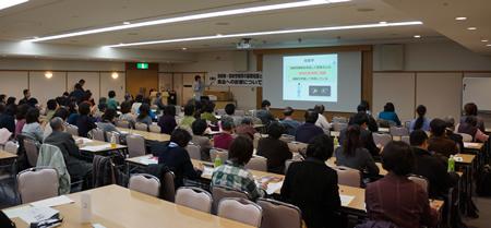 20130125_gakusyuukai1.jpg