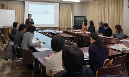20130129_gakusyuukai1.jpg
