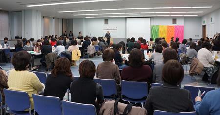 20130201_heiwa.jpg