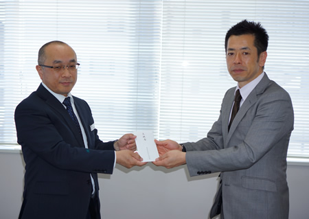 130410_kikanshiMSsama.jpg