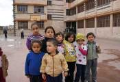 syria_130730.JPG