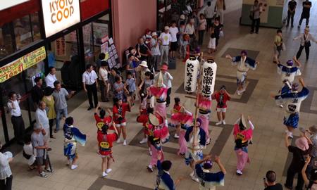 130823_awaodori.jpg
