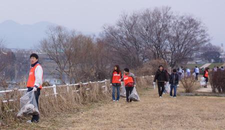 140223_katuragawa0.jpg