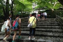 140812_uminiji12.jpg