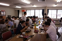 140812_uminiji14a.jpg