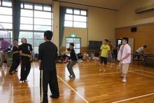 140812_uminiji3.jpg