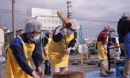 141125mochitsuki10.jpg