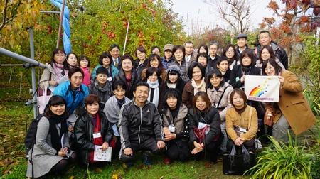 141212fukushima03.JPG