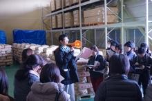 141212fukushima05.JPG