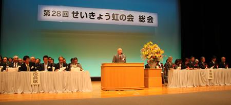 20110426_nijinokai.jpg