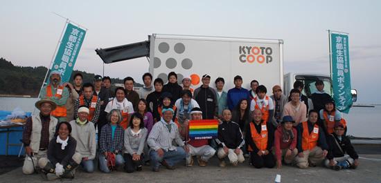 20111008_minamisanriku1.jpg