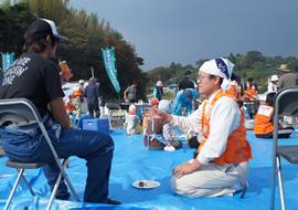 20111008_minamisanriku6.jpg
