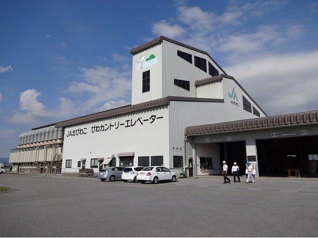005-JAkitabiwako.jpg